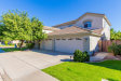 Photo of 3741 S Barberry Place, Chandler, AZ 85248 (MLS # 6161425)