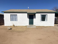 Photo of 232 E Cedar Avenue, Casa Grande, AZ 85122 (MLS # 6161559)