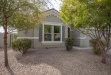 Photo of 18405 W Turquoise Avenue, Waddell, AZ 85355 (MLS # 6161588)