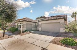 Photo of 4214 S Snowcap Drive, Gilbert, AZ 85297 (MLS # 6161609)