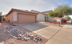 Photo of 1455 E Avenida Isabela --, Casa Grande, AZ 85122 (MLS # 6161618)