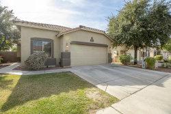 Photo of 12507 W Estero Lane, Litchfield Park, AZ 85340 (MLS # 6161704)