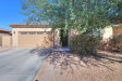 Photo of 1550 E Palo Verde Drive, Casa Grande, AZ 85122 (MLS # 6161737)