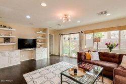 Photo of 2565 E Southern Avenue, Unit 156, Mesa, AZ 85204 (MLS # 6161803)