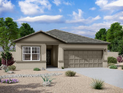 Photo of 5902 E Helios Drive, Florence, AZ 85132 (MLS # 6161898)
