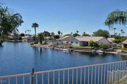 Photo of 234 S Lakeview Boulevard, Chandler, AZ 85225 (MLS # 6162000)