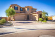 Photo of 5220 N 190th Drive, Litchfield Park, AZ 85340 (MLS # 6162060)