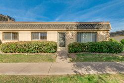 Photo of 4899 N Granite Reef Road, Scottsdale, AZ 85251 (MLS # 6162125)