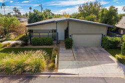 Photo of 7140 N 9th Street, Phoenix, AZ 85020 (MLS # 6162200)