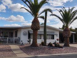 Photo of 643 S 83rd Way, Mesa, AZ 85208 (MLS # 6162228)