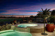 Photo of 28743 N 127th Avenue, Peoria, AZ 85383 (MLS # 6162244)