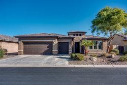 Photo of 4826 W Loma Verde Avenue, Eloy, AZ 85131 (MLS # 6162264)