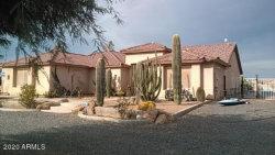 Photo of 23758 N Bridle Way, Florence, AZ 85132 (MLS # 6162316)