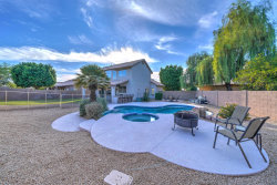 Photo of 691 N Alder Drive, Chandler, AZ 85226 (MLS # 6162336)
