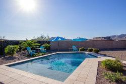 Photo of 4651 N 204th Avenue, Buckeye, AZ 85396 (MLS # 6162398)