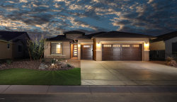 Photo of 4501 W Loma Verde Avenue, Eloy, AZ 85131 (MLS # 6162422)