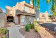 Photo of 2834 S Extension Road, Unit 2093, Mesa, AZ 85210 (MLS # 6162424)