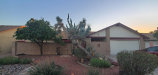 Photo of 1319 W Temple Street, Chandler, AZ 85224 (MLS # 6162495)