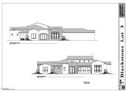 Photo of 30615 N 120th Lane, Peoria, AZ 85383 (MLS # 6162509)