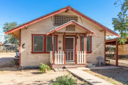 Photo of 812 N Center Avenue, Casa Grande, AZ 85122 (MLS # 6162521)