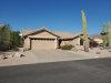 Photo of 8174 E Lavender Drive, Gold Canyon, AZ 85118 (MLS # 6162561)