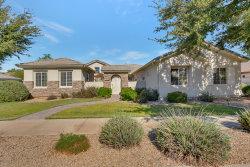 Photo of 14338 W Windsor Avenue, Goodyear, AZ 85395 (MLS # 6162569)