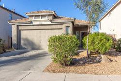 Photo of 6034 N Florence Avenue, Litchfield Park, AZ 85340 (MLS # 6162620)