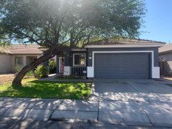 Photo of 11179 W Palm Lane, Avondale, AZ 85392 (MLS # 6162790)