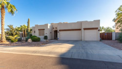 Photo of 14569 W Windsor Avenue, Goodyear, AZ 85395 (MLS # 6162930)