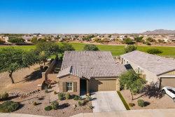 Photo of 970 S 199th Lane, Buckeye, AZ 85326 (MLS # 6162947)