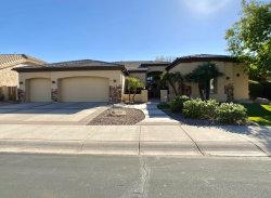 Photo of 11113 E North Lane, Scottsdale, AZ 85259 (MLS # 6162954)