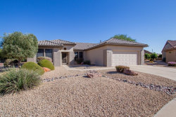 Photo of 18319 N Aspen Court, Surprise, AZ 85374 (MLS # 6163005)