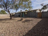 Photo of 1020 W Laird Street, Tempe, AZ 85281 (MLS # 6163090)