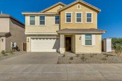 Photo of 2586 E Athena Avenue, Gilbert, AZ 85297 (MLS # 6163098)