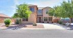 Photo of 2303 E Omega Drive, San Tan Valley, AZ 85143 (MLS # 6163100)