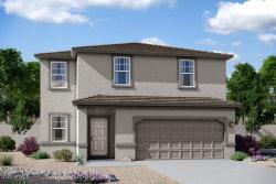Photo of 19614 W Palo Verde Drive, Litchfield Park, AZ 85340 (MLS # 6163102)