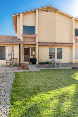 Photo of 647 W Calle Tuberia --, Casa Grande, AZ 85194 (MLS # 6163111)