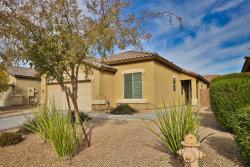 Photo of 18220 W Eva Street, Waddell, AZ 85355 (MLS # 6163139)