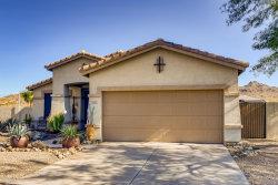 Photo of 10571 S 175th Avenue, Goodyear, AZ 85338 (MLS # 6163186)