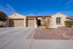 Photo of 19410 W Colter Street, Litchfield Park, AZ 85340 (MLS # 6163252)