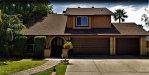 Photo of 4327 W Michigan Avenue, Glendale, AZ 85308 (MLS # 6163421)