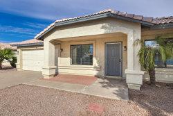 Photo of 538 W Mesquite Street, Gilbert, AZ 85233 (MLS # 6163432)