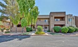 Photo of 5877 N Granite Reef Road, Unit 1159, Scottsdale, AZ 85250 (MLS # 6163441)