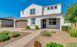 Photo of 1456 W Redondo Drive, Gilbert, AZ 85233 (MLS # 6163562)