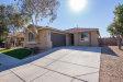 Photo of 17373 W Pinnacle Vista Drive, Surprise, AZ 85387 (MLS # 6163595)