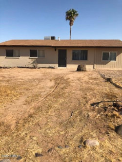 Photo of 6263 N Lake Superior Drive, Casa Grande, AZ 85194 (MLS # 6163625)