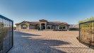 Photo of 10412 E Hummingbird Lane, Gold Canyon, AZ 85118 (MLS # 6163627)