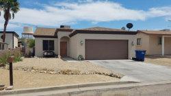 Photo of 261 W Navajo Street, Wickenburg, AZ 85390 (MLS # 6163652)