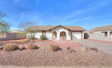 Photo of 15030 S Avalon Road, Arizona City, AZ 85123 (MLS # 6163681)