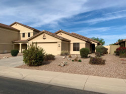 Photo of 45120 W Paraiso Lane, Maricopa, AZ 85139 (MLS # 6163748)